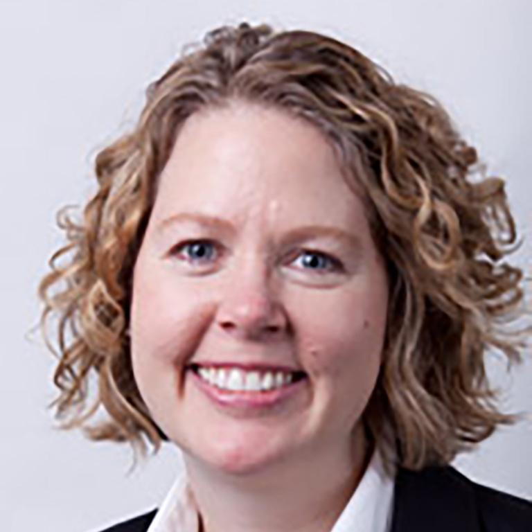 Beth Buggenhagen