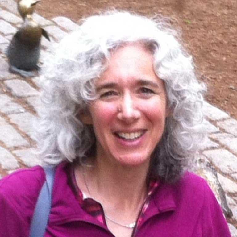 Deborah  N.  Cohn