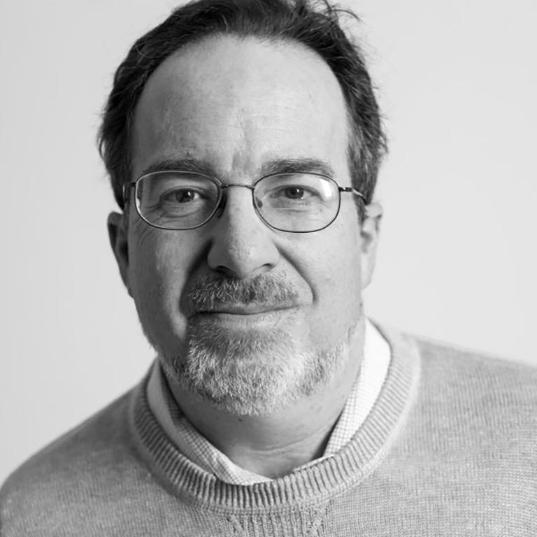 Alex  Lichtenstein