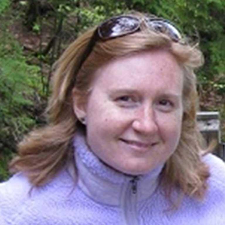 Keera Allendorf
